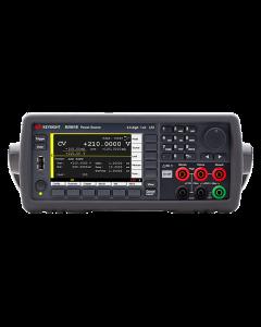 Keysight Technologies B2961B Low Noise Power Source, 32 W, 210 V, 3 A, 1 Ch