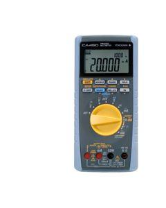 Yokogawa CA450 Process Multimeter