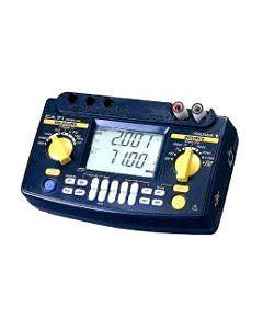 Yokogawa CA71 Portable Multifunction Calibrator