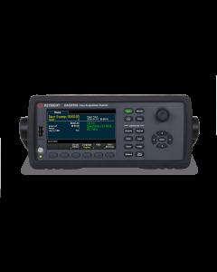 Keysight Technologies DAQ970A Data Acquisition System
