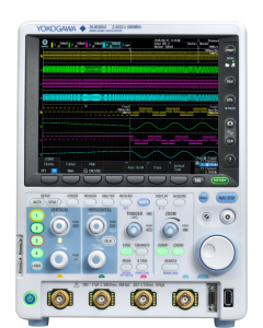 Yokogawa DLM3022 Digital Oscilloscope