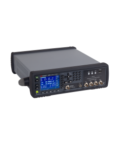 Keysight Technologies E4980A Precision LCR Meter, 20 Hz to 2 MHz