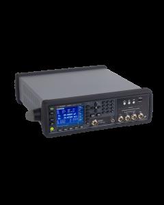 Keysight Technologies E4980AL Precision LCR Meter 20 Hz to 300 kHz/500 kHz/1 MHz