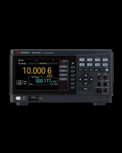 Keysight Technologies Smart Bench Essentials - EDU34450A 5½-Digit Dual-Display Digital Multimeter