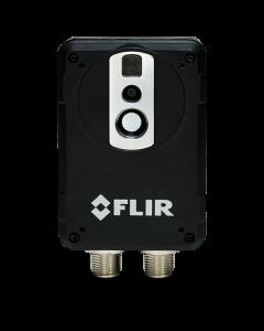 FLIR AX8 Thermal Imaging Camera / Temperature Sensor