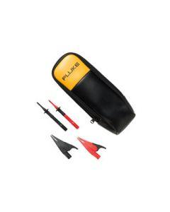 Fluke T5-Kit T5 Tester Accessory Starter Kit