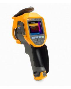 Fluke Ti300+ Thermal Imaging Camera 9HZ