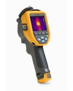 Fluke TiS20+ Infrared Camera