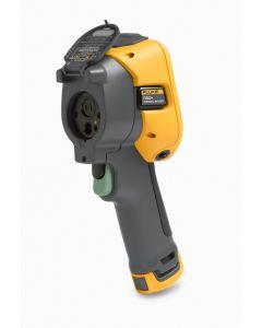 Fluke TiS60+ Infrared Thermal Camera 9HZ