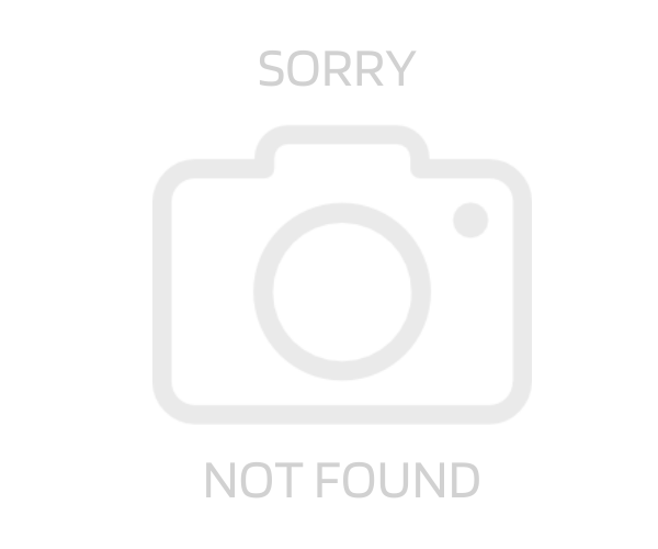 Tektronix FCA3120 Timer/Counter/Analyzer