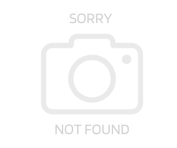 Tektronix FCA3103 Timer/Counter/Analyzer