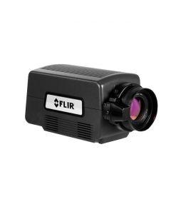 FLIR A8580 Compact MWIR HD Thermal Camera