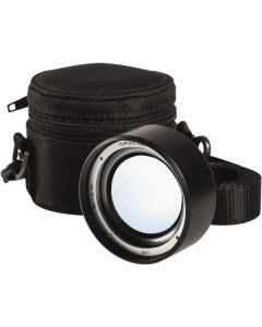Flir Close-up IR Lens