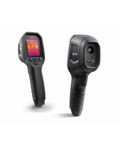 FLIR TG267 Thermal Imaging Camera