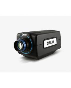 FLIR A6260sc SWIR Camera with InGaAs Detector