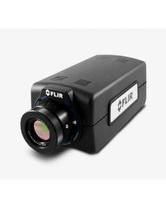 FLIR A6750SC High Performance MWIR InSb Camera