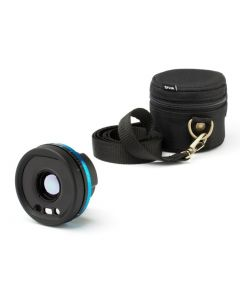 FLIR IR Lens 24° with case
