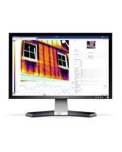 FLIR Thermal Studio Software