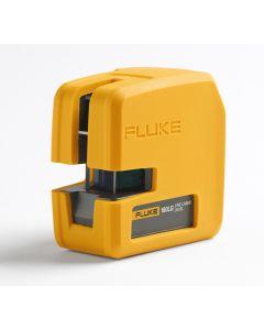 Fluke 180LG - 2 Line Laser Level - Green Line (Discontinued)