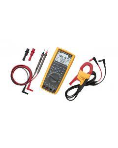 Fluke 289/IMSK Industrial Multimeter Service Kit