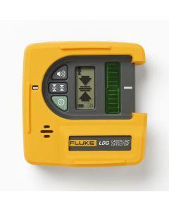 Fluke LDG Laser Line Dectector  - Green Line (Discontinued)