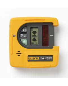 Fluke LDR Laser Line Dectector - Red Line (Discontinued)