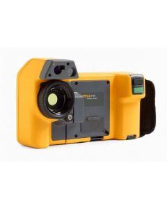 Fluke TiX501 Infrared Camera