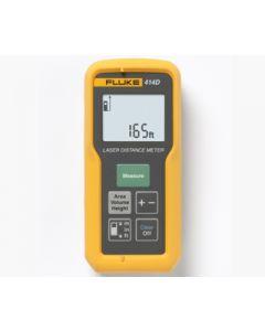 Fluke 414D Laser Distance Meter (Discontinued)