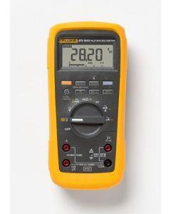 Fluke 87-V MAX Digital Multimeter