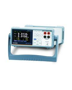 GW Instek GPM-8213G Digital Power Meter with GPIB