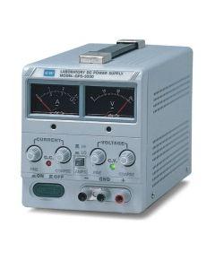 GW Instek GPS-6010 Linear DC Power Supply