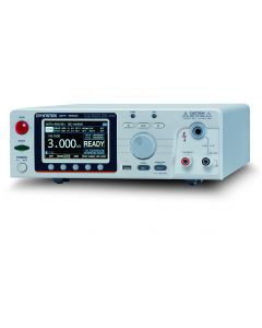 GW Instek GPT-9500 Series Multi Channel Hipot Tester
