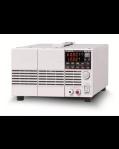 GW Instek PLR 60-12 Single Channel DC Power Supply