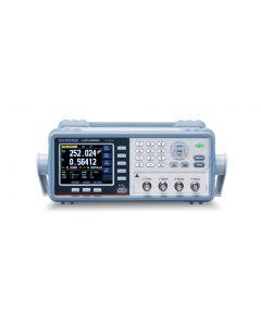 GW Instek LCR-6200 Benchtop LCR Meter