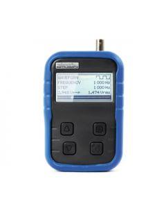 Velleman HPG1 Pocket Function Generator