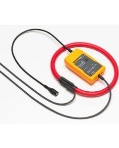 Fluke i6000s Flex-24 AC Current Clamp (6000 A)