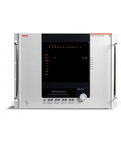 Keithley 707B-SYS Semiconductor Switching System