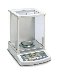 KERN ABJ 220-4NM Analytical Balance