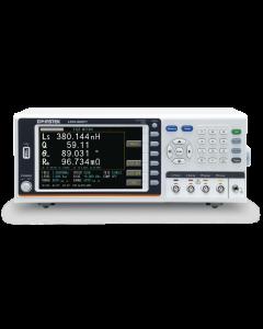 GW Instek LCR-8201 High Frequency LCR Meter