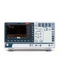 GW Instek MDO-2102A Digital Storage Oscilloscope