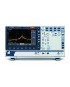 GW Instek MDO-2202AG Digital Storage Oscilloscope