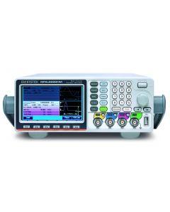 GW Instek MFG-2220HM Multi-Channel Function Generator