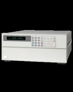 Keysight Technologies N3300A 1800 Watt DC Electronic Load Mainframe