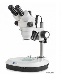 KERN Stereo Zoom Microscope Trinocular OZM 544