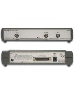 Velleman PCS500 PC Oscilloscope
