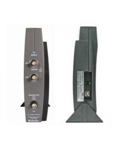 Velleman PCSGU250 PC Oscilloscope