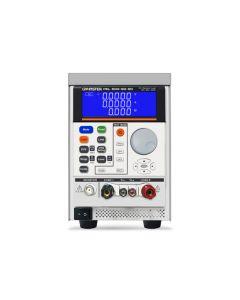 GW Instek PEL-500 Series DC Electronic Load