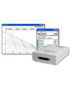 PicoLog 1012 Datalogger