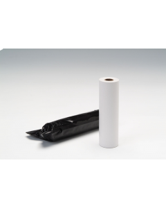 Yokogawa Printer roll paper