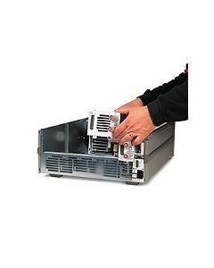 Keysight Technologies N3305A 500 Watt Electronic Load Module